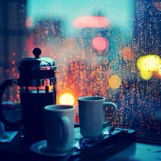 indoor activities - Rainy Days